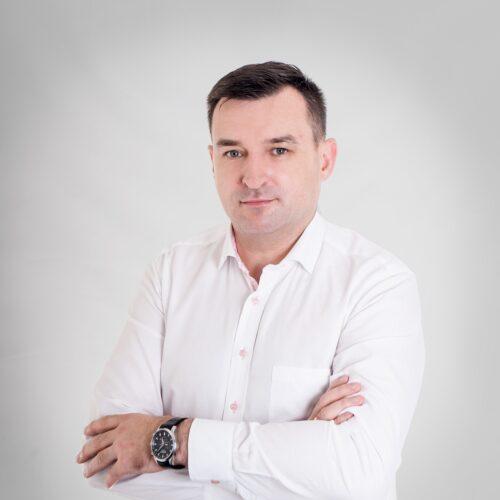 Paweł Matuszewski